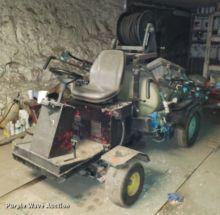 Used Turf Sprayers For Sale John Deere Equipment Amp More
