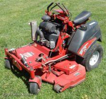 Used Mowers Ztr For Sale John Deere Equipment Amp More