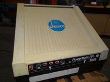 CHEMCO POWERMATIC T 65 01933