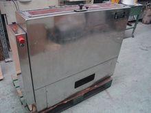 ENVENTRON Jet Roller Washer 009