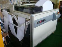 BELL HOWELL DR5-100 3 01441