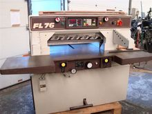 FL 76 MP 01621