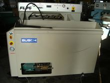 Used BUSCH 01250 in
