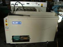 BUSCH 01250