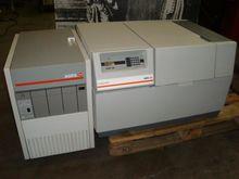 Used AGFA Proset 980