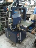 Used MOSCA 00587 in