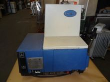 Used NORDSON 2302 01