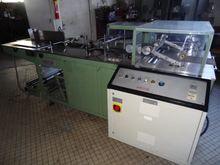 Used SITMA C 35 0199
