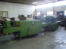 KALLFASS Packing line 00848