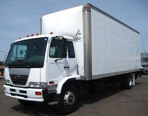 2006 UD Trucks 2600