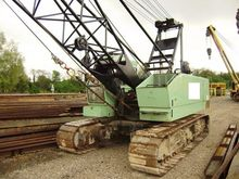 Used 1985 Hitachi KH