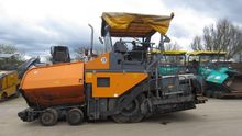 Used 2005 Vogele S 1