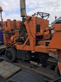 Used Wirtgen W500 in