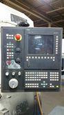2004 Fadal 4525 HT #DI-110