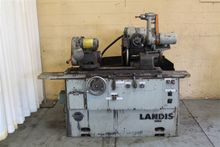 1975 Landis 1R #16375