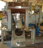 1990 Henschel HVD 300 Liter Hor