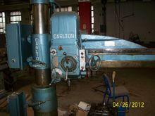 Used 1979 Carlton OA