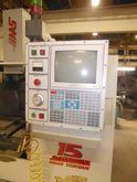 1996 Haas VF-3 #16674