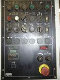 2000 Wagner WAC 70 Automatic Ci