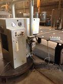 SMT Pullmax X93 Beveler Machine