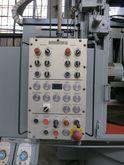 1984 Springfield 48E-2MS Adjust