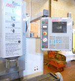 2003 Haas TM-1 CNC Vertical Mil
