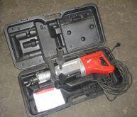 Tools & Workshop : MILWAUKEE 90