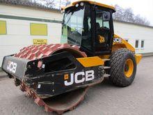 2015 JCB VM 117D T4i