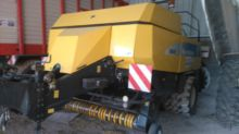 2008 New Holland BB960A Large s