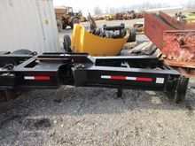 2000 TALBERT STEERABLE STINGER