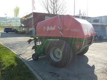 2003 Orkel 1260 - RB-PRESSE