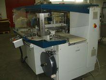 2009 Welding machine