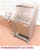 2009 Bread slicing machine