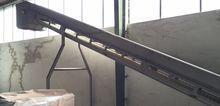 Stollenelevator/Höhenförderer
