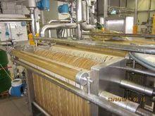 2006 Filtration unit