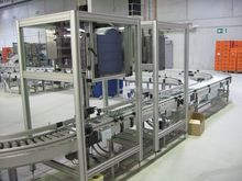 2011 2 automatic labelling mach