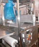 2005 Verpackungsmaschine m. Ver