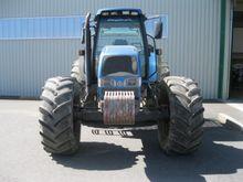 Used 2001 Landini 14