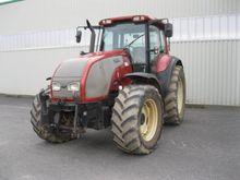 Used 2006 Valtra T14