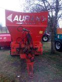 Used 2000 Auran HVI