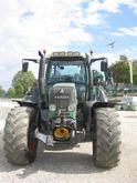 2008 Fendt 820 VARIO TMS Farm T