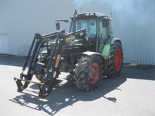 Used 1994 Fendt 308