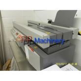 Duplo DB-280 Perfect Binder