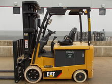 2014 CATERPILLAR EC30LN2