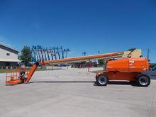 2004 JLG 860SJ