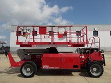2013 MEC TITAN BOOM 40-S