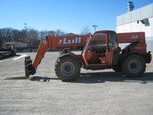 2007 LULL 944E-42