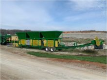 Used Drive Over Hoppers for sale  Westfield equipment & more   Machinio
