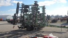 2012 SUMMERS MFG SUPERCOULTER P