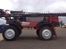 2011 Miller Nitro 4365